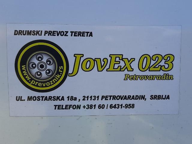 jovex-023-doo-petrovaradin-novi-sad
